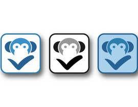 #46 untuk Design a Logo for a mobile application Assigner oleh Farignrooy