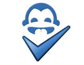 #53 untuk Design a Logo for a mobile application Assigner oleh narina2014