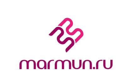 #508 for Redesign logo by tuankhoidesigner