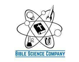 Nro 8 kilpailuun Logo Design Contest käyttäjältä areztoon