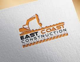 CreateUniqueDSGN tarafından Design a Logo için no 66