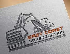 ZTCreative tarafından Design a Logo için no 70