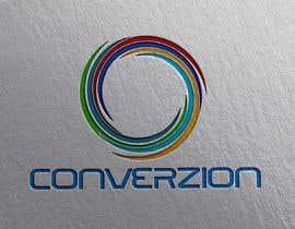 BellaMontenegro tarafından Develop a Brand Identity için no 427