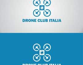 #9 for Design a Logo for an association by vlaja27