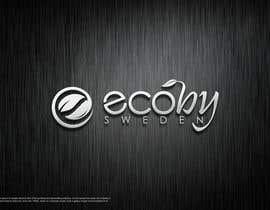 "noishotori tarafından Logo Competition ""Eco by Sweden"" için no 177"