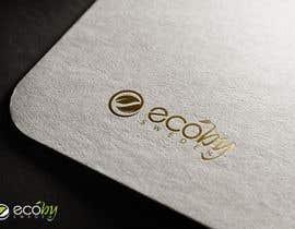 "noishotori tarafından Logo Competition ""Eco by Sweden"" için no 179"