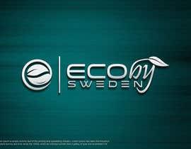 "noishotori tarafından Logo Competition ""Eco by Sweden"" için no 241"