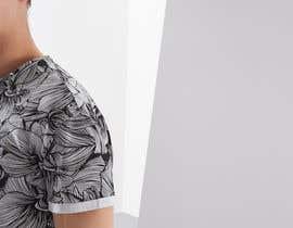 Nro 1 kilpailuun Design a T-Shirt käyttäjältä TomHajduk