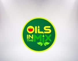 Nro 14 kilpailuun Design a Logo käyttäjältä marujane76