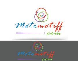 Nro 25 kilpailuun Design a Logo käyttäjältä malas55
