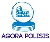 Contest Entry #49 for Design a Logo for the name agorapolisis