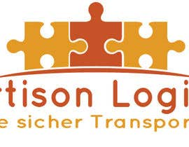 #84 cho Design eines Logos for www.power-umzug.de bởi Gabriela5