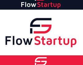 Nro 35 kilpailuun Design en logo käyttäjältä useffbdr