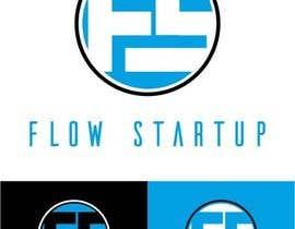 Nro 24 kilpailuun Design en logo käyttäjältä manfredslot