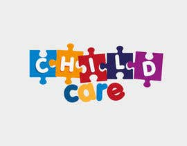 #16 for Child Care Logo by kevincollazo