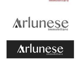 jacoposilvestri tarafından Disegnare un Logo Agenzia Immobiliare için no 16