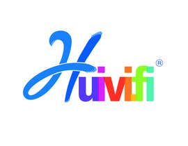Nro 19 kilpailuun Design a Logo käyttäjältä vlaja27