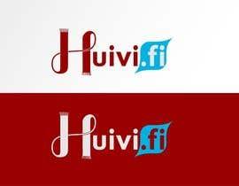 Nro 24 kilpailuun Design a Logo käyttäjältä Acaluvneca