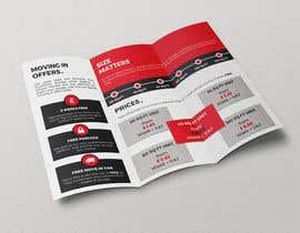 riteshparmar79 tarafından Design a Brochure için no 15