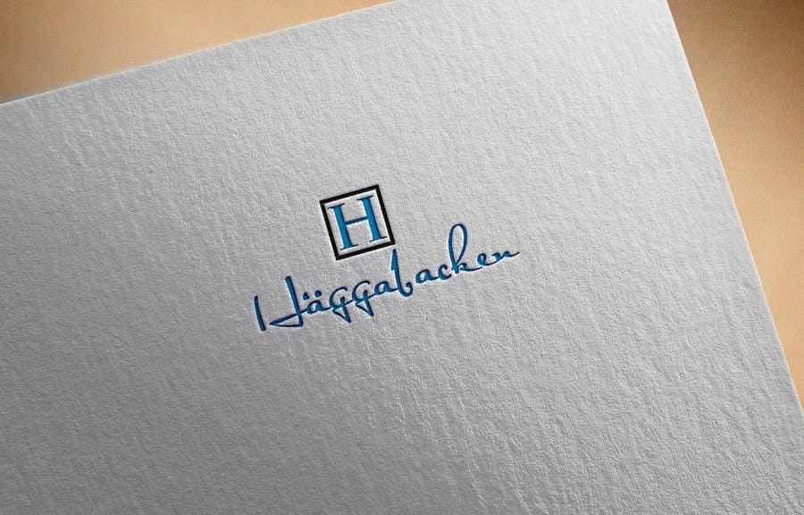 Kilpailutyö #5 kilpailussa Event company - Design a logo