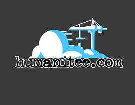 #30 para Domain Name for New T Shirt Site por dumbfished
