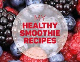 #5 untuk Design a short cookbook oleh Ahmadpixels
