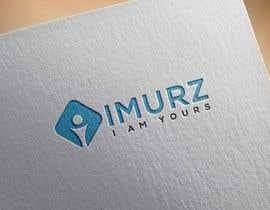himurima14 tarafından Logo design for trademark için no 38