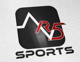 Nro 19 kilpailuun Adult Softball Brand  -- 1 käyttäjältä UnstableEntropy