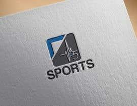 Nro 24 kilpailuun Adult Softball Brand  -- 1 käyttäjältä adilesolutionltd