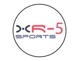 Nro 14 kilpailuun Adult Softball Brand  -- 1 käyttäjältä ayubnoman
