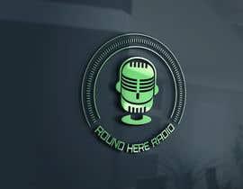 Nro 22 kilpailuun Create A Logo käyttäjältä niyajahmad1