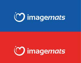 #114 for Design a Logo for Image Mats by graphicexpart