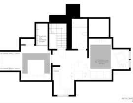 #35 для Design Apartment Plan от Rita18