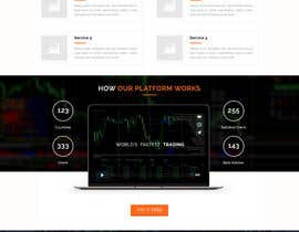 RsSofts tarafından Build a Website with Cutting Edge Design için no 12