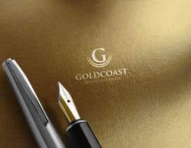Nro 56 kilpailuun Design a Logo käyttäjältä Studio4B