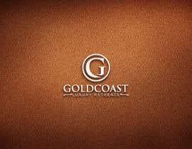 Nro 86 kilpailuun Design a Logo käyttäjältä Studio4B