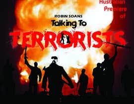 gopiranath tarafından Theatre Poster Design content için no 15
