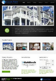 #5 cho Office 365 Website Template bởi zicmedia