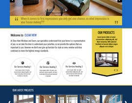 #9 cho Office 365 Website Template bởi dilip08kmar
