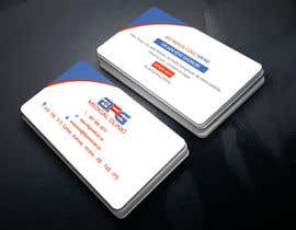 #28 for MEDICAL CLINIC BUSINESS CARD & LETTER HEAD by robiul215