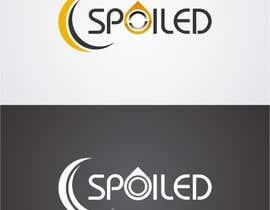 Kingsk144 tarafından Spoiled Logo için no 68