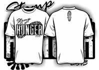 Contest Entry #32 for Design A T-Shirt