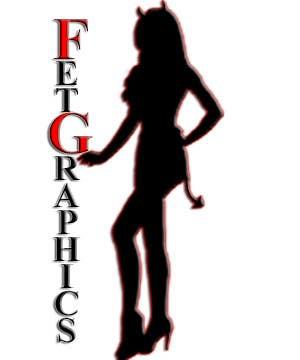 Penyertaan Peraduan #7 untuk FetGraphics