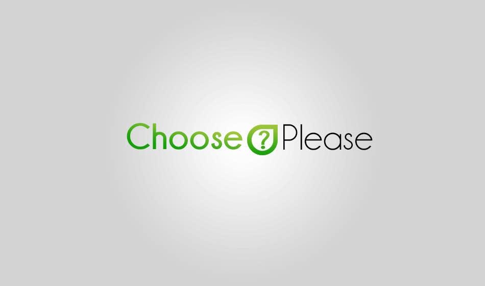 Bài tham dự cuộc thi #70 cho Logo & App Button for Website