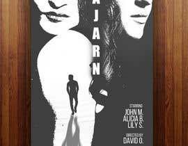 #14 untuk Short Movie Poster URGENT oleh ledinhan2596