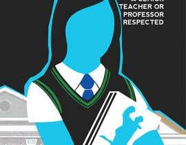 #8 untuk Short Movie Poster URGENT oleh sumitrz