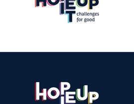 Nro 113 kilpailuun Design a Logo for a fun nonprofit company käyttäjältä IuliaCrtg