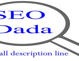 Nro 16 kilpailuun Design a Logo käyttäjältä ismailsakib