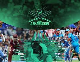 dezsign tarafından Design a Banner için no 25