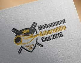 AkshayVerma9 tarafından Design a Banner için no 18